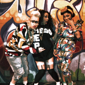 StooShe+FUCK+ME+Cover+PNG