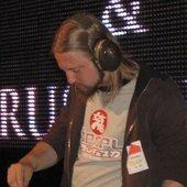 Krusseldorf ca. 2011