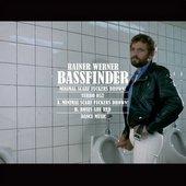 Rainer Werner Bassfinder