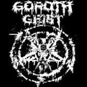 Gorothgeist