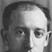 Jaromír Weinberger