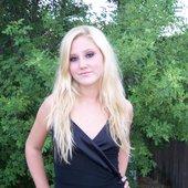 Hayley Aaryn