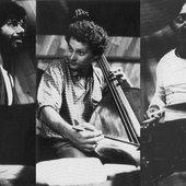 Chick Corea, Miroslav Vitous, Roy Haynes