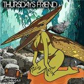 Thursday's Friend