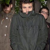 Passion Pit.PNG