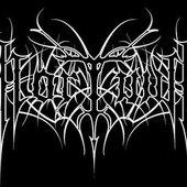 Mortuum from Belgium logo