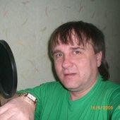 Роман Пименов