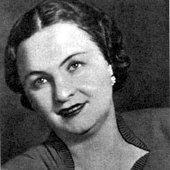 Вероника Борисенко