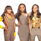 themcclainsisters