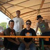 Solferino Beer Fest 2012