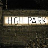High Park