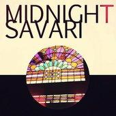 Midnight Savari