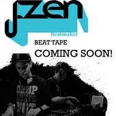 J-Zen