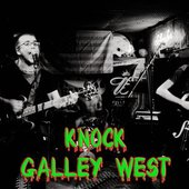 Knock Galley West