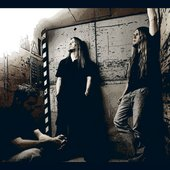 Dark Suns 2008