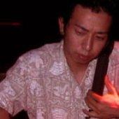 DJ Yoshio