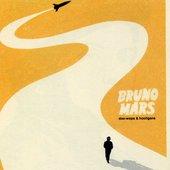Bruno Mars Feat. Cee Lo Green & B. O. B