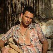 Yossi Azulay