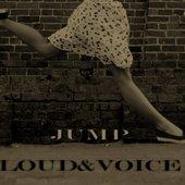 LOUD&VOICE
