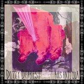 Dizzy Dearest
