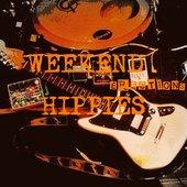 Weekend Hippies