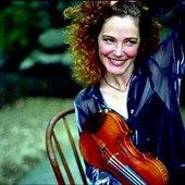 Bonnie Rideout Scottish Trio with Guest Piper Jerry O'Sullivan