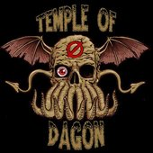 Temple of Dagon