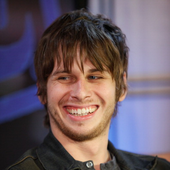 Mark Foster.png