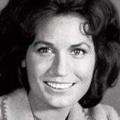 Janie Grant