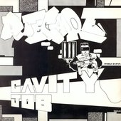 Cavity Job 01