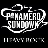 Heavy rock filled with maximum groove