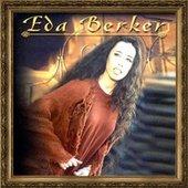 Eda Berker