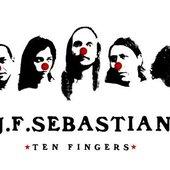 J.F. Sebastian