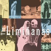 The Limiñanas (2010, Trouble In Mind)