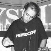 DJ Anas