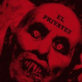 El Privates & Zagnut go well together.