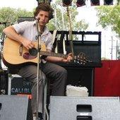 perth, soundwave 2009
