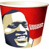 Chicken Boubou