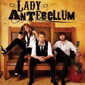 Lady Antebellum (PNG)