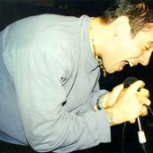Richie Birkenhead