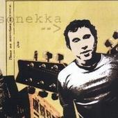 Sonekka