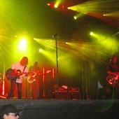 Edmonton 2008