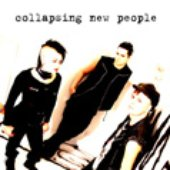 Collapsing New People