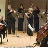I Musici De Montreal & Yuli Turovsky