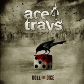 Ace 4 Trays - Roll The Dice