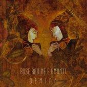 Demian (2009)