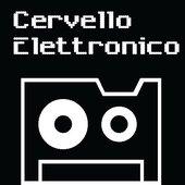 Cervello Elettronico logo