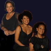 Trio Esperança #2 PNG