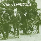 The Poppyheads