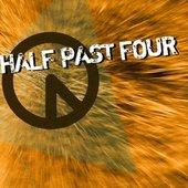 Half Past Four